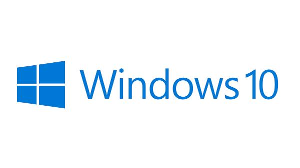 Windows 10 Free Upgrade Expires Soon!