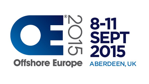 Visit Aberdeen's Microsoft Cloud Specialists at Offshore Europe 2015