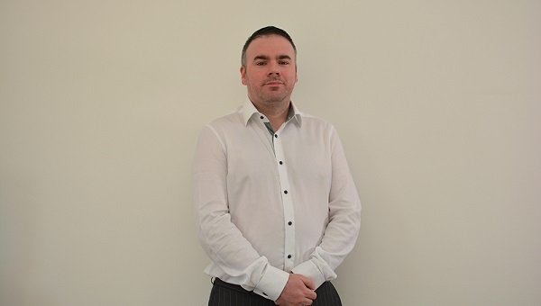 Evoke IT Welcome New Appointment to Strengthen Sales Team