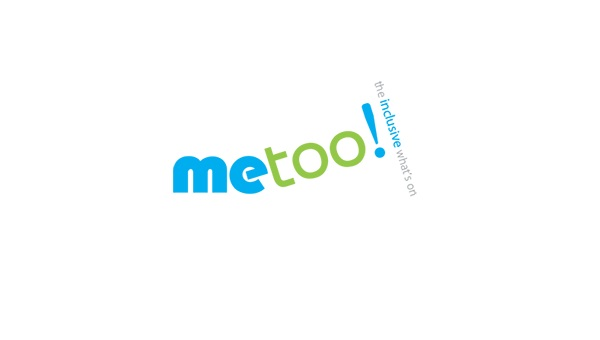 Me Too! Magazine Secures City Office with Evoke IT