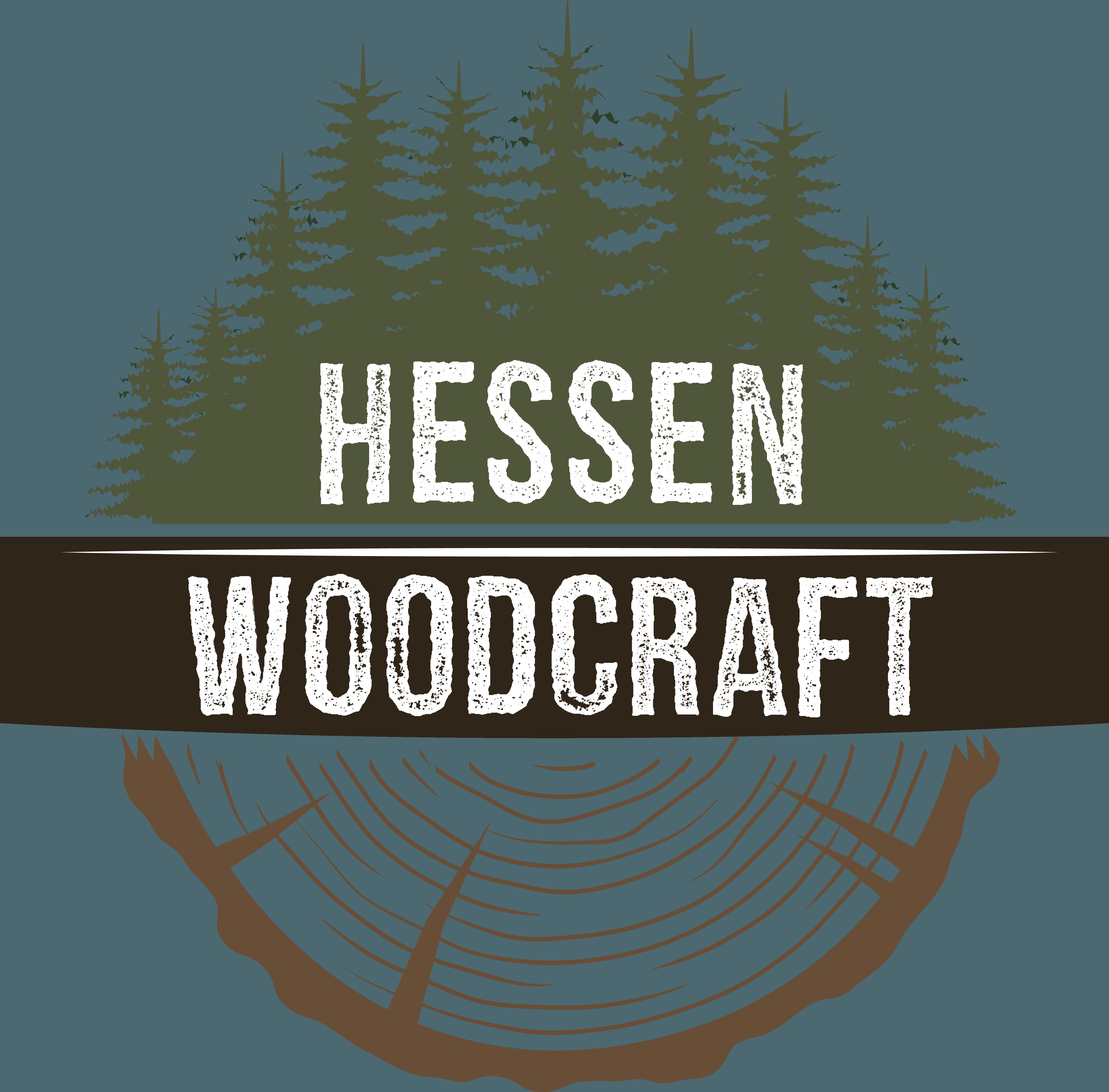 Home Hessen Woodcraft