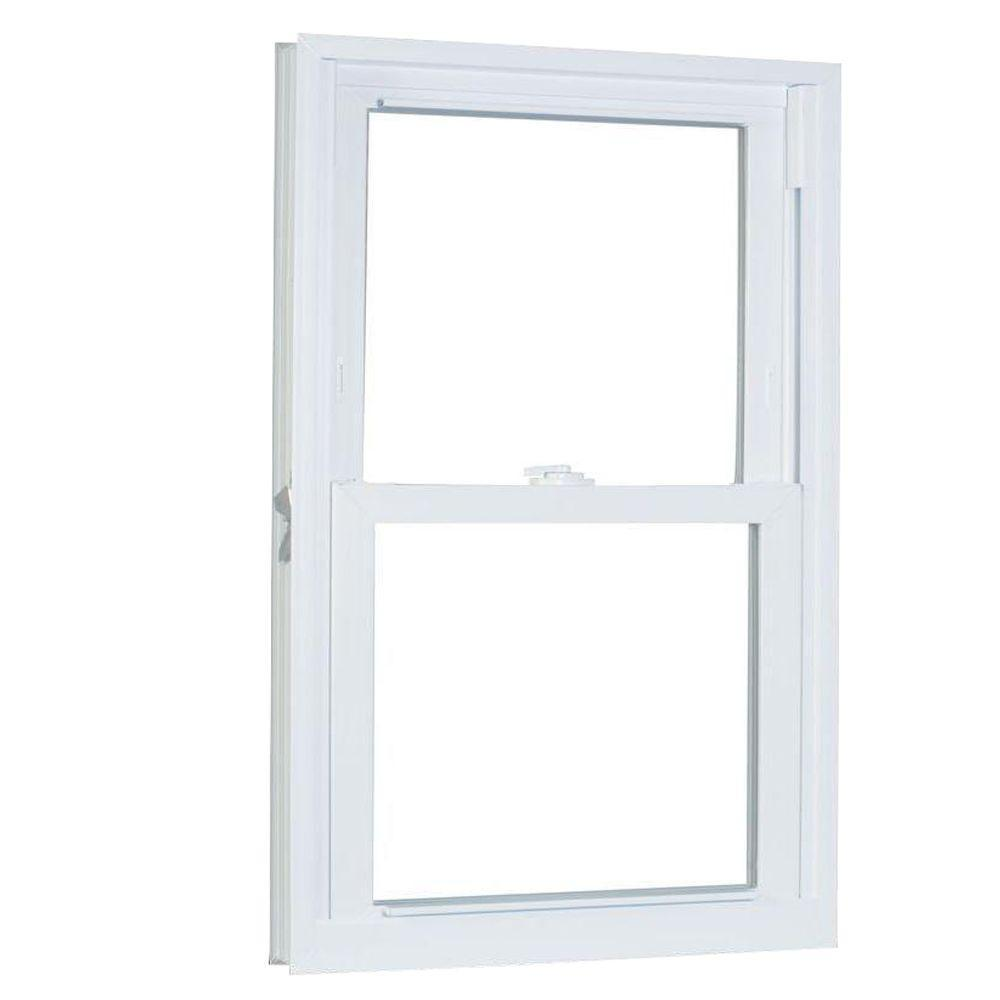 kansas city double-hung windows