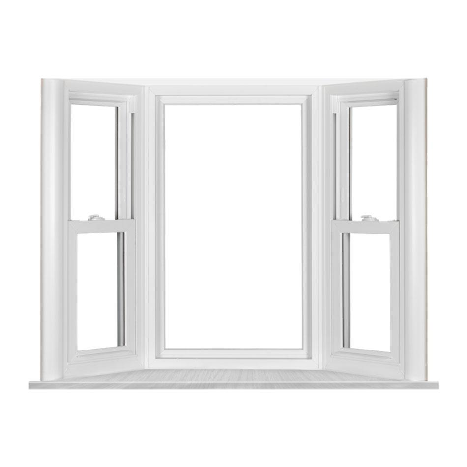 kansas city picture window frames
