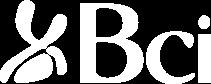 logo banco BCI