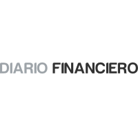 Logo diario financiero df