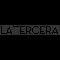 Logo la tercera