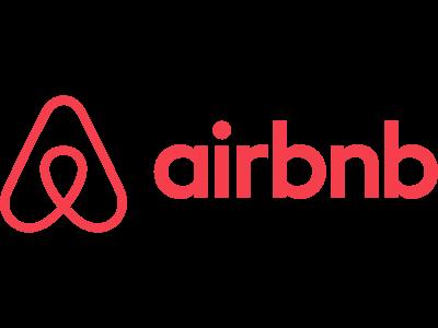 Paga en Airbnb con MACH