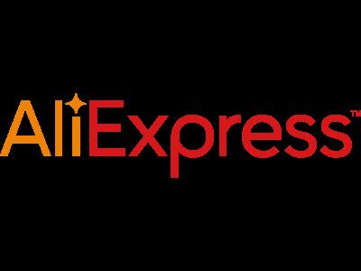 Compra en AliExpress con MACH