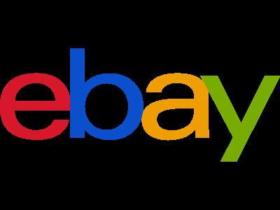 Compra en ebay con MACH