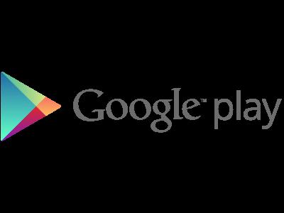 Paga en  Google Play con MACH