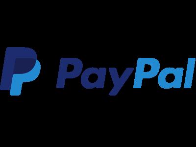 Retira y compra con PayPal y MACH