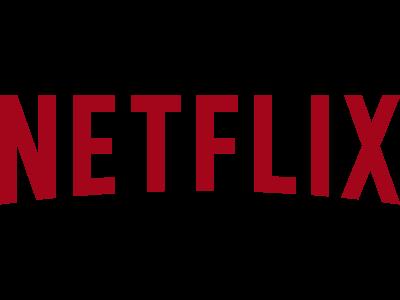 Paga Netflix con MACH