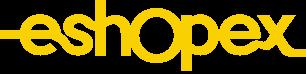 Benficio eshOpex