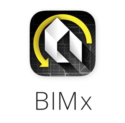 BIMx video