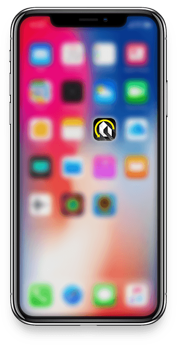 phone-mockup