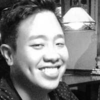 Chris Khuong