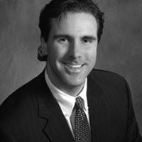 Dr. J. Michael Bennett