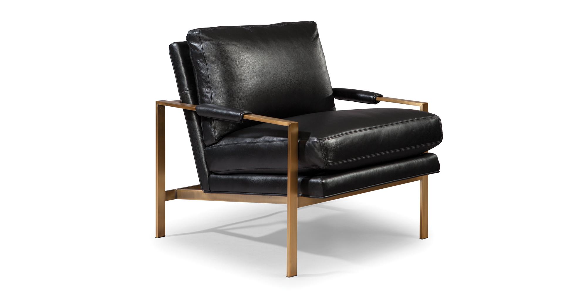 Thayer Coggin U2013 Custom Modern Furniture Since 1953