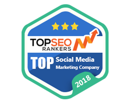 n2 marketing is voted a top seo ranker agency