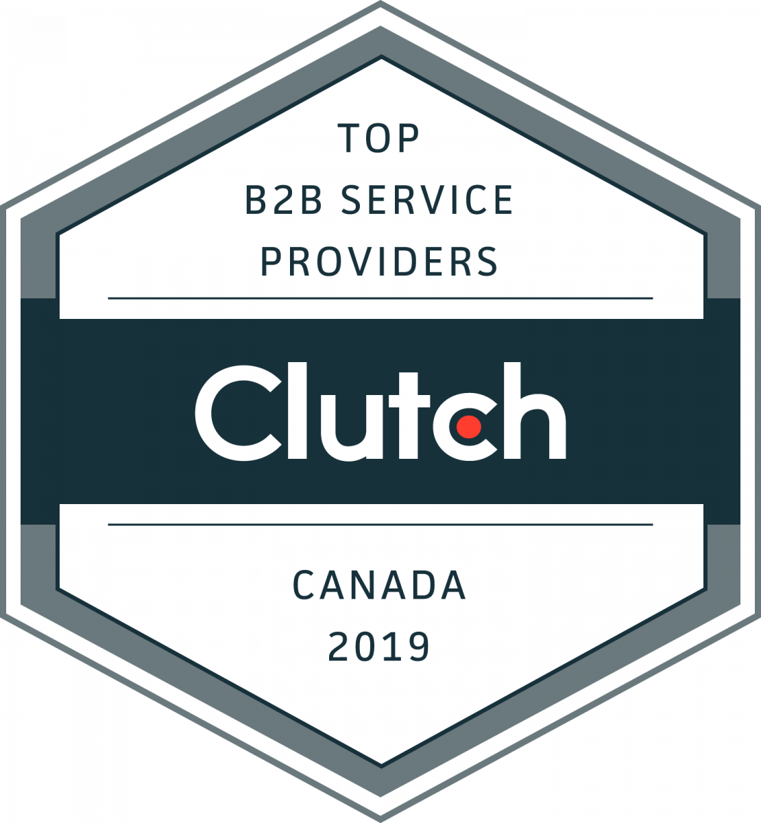 N2 marketing is the number 1 seo agency in vancouver as rated by clutch