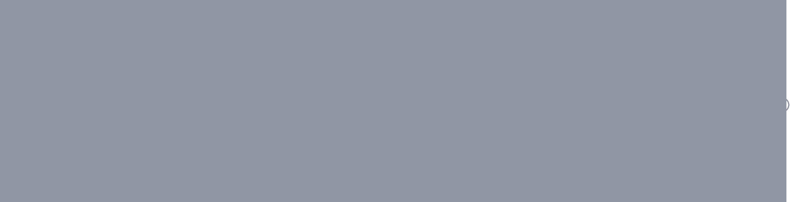 ORA System logo