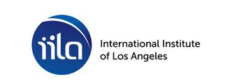 IILA logo