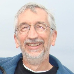 Rick Casaly