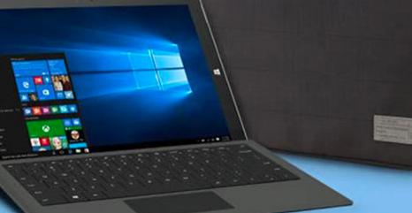 Microsoft's One-Day Sale
