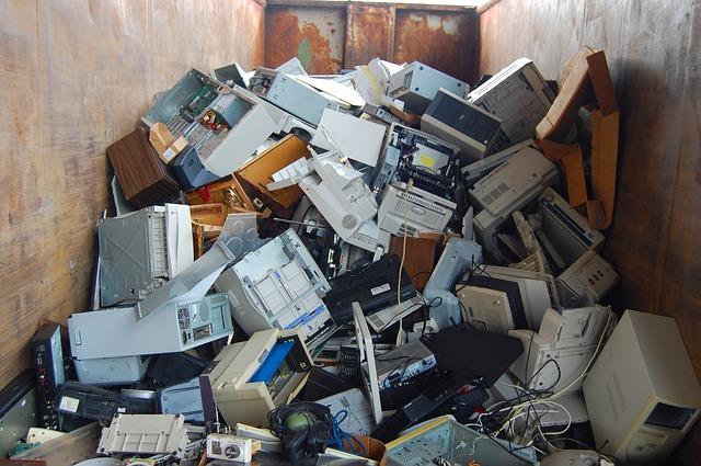 computer e waste|computer e waste