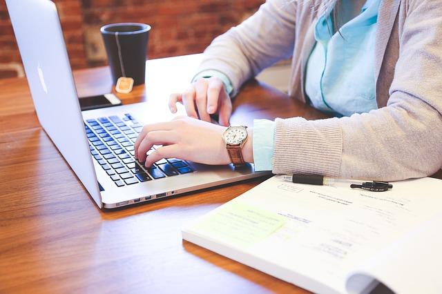 computer desk|frontier & human-I-T digital divide