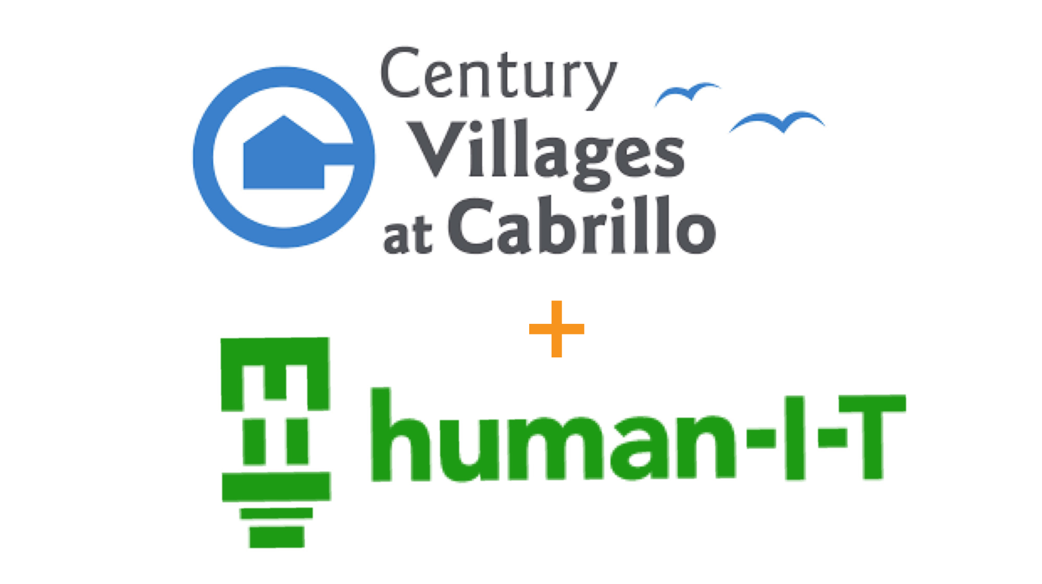 Century Villages Image