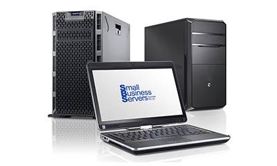 Equipment Sales & Rental