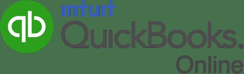Intuit QuickBooks Online logo | Exigo Business Solutions