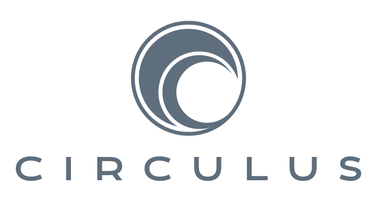 Circulus Logo | Exigo Business Solutions
