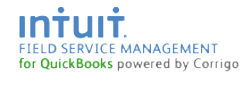 Intuit Field Service Management | Exigo Business Solutions