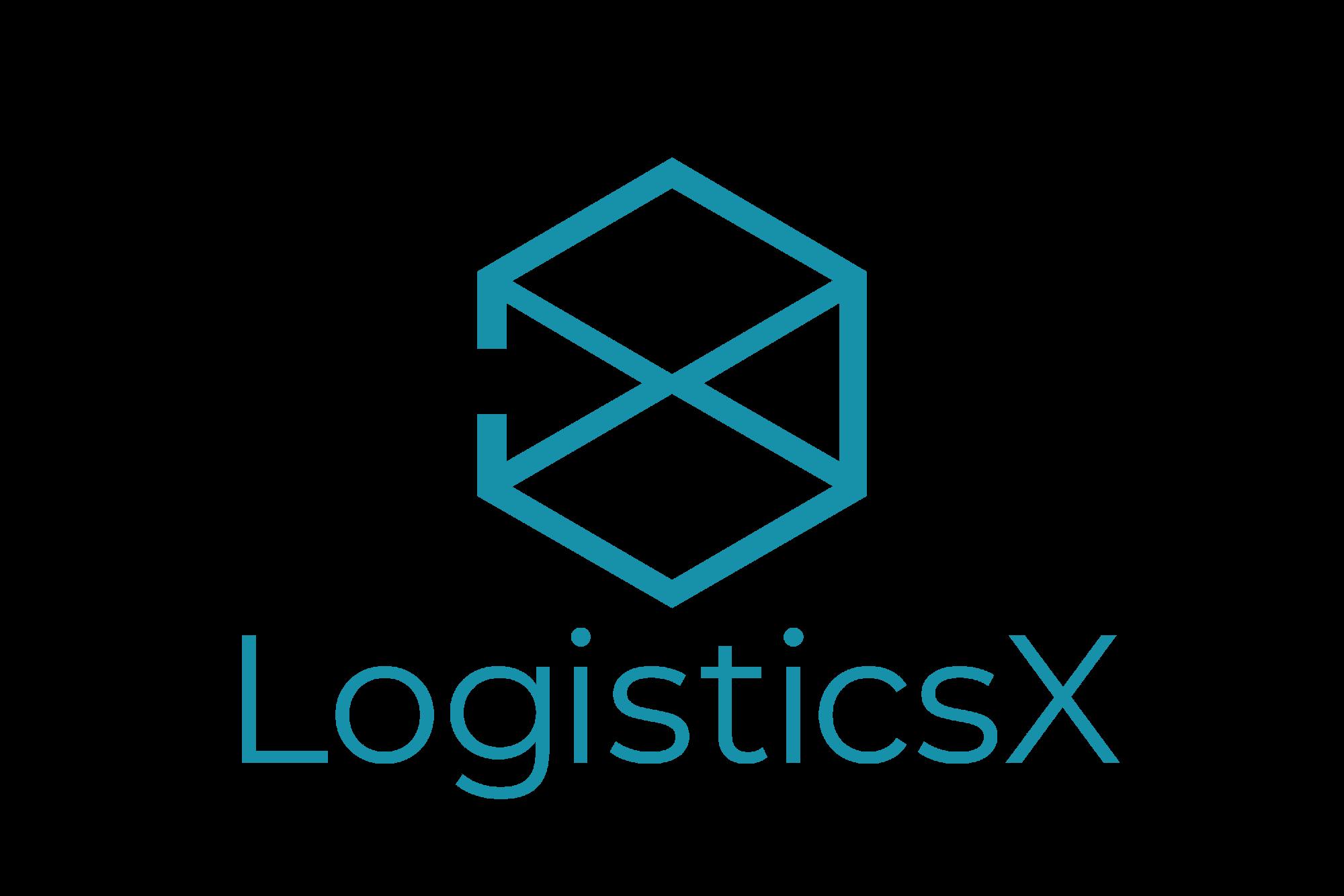 Risk & Disclaimers   LogisticsX