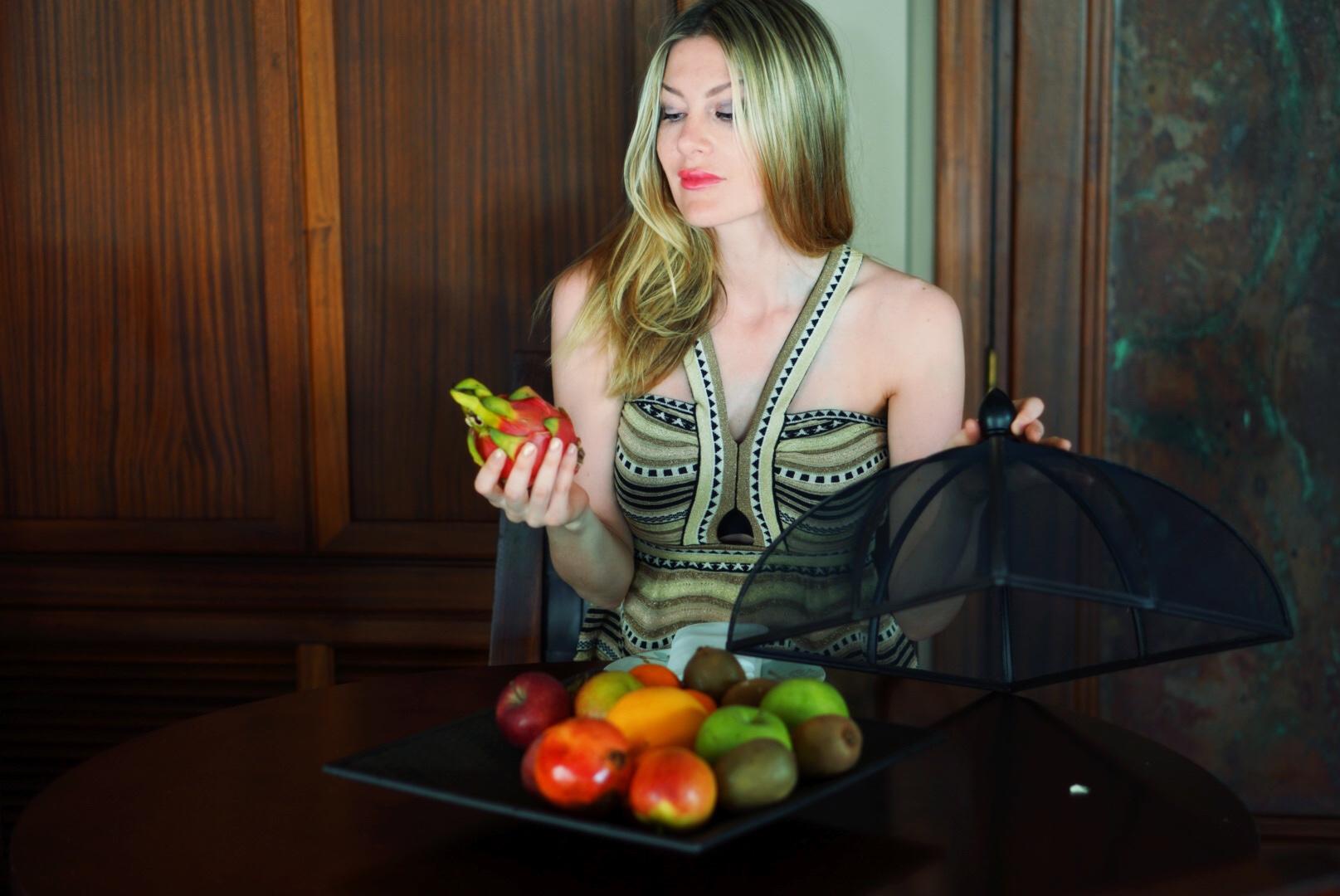Сыроедение — худеем раз и навсегда   здоровый образ жизни.