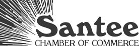 part of santee