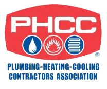 phcc association