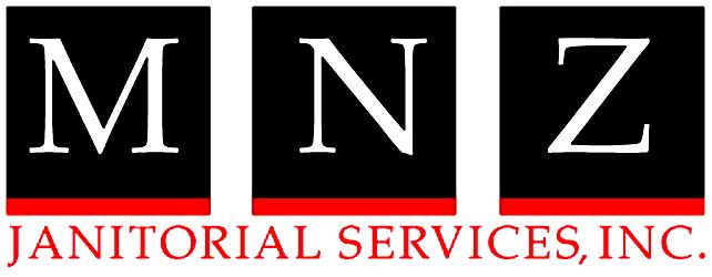 Mnz Logo