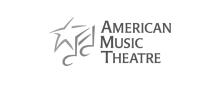 American Music Theatre