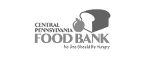 Central PA Food Bank