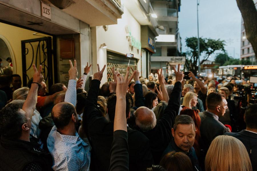 φωτογραφιση εκδηλωσης κωνσταντινος ζερβας