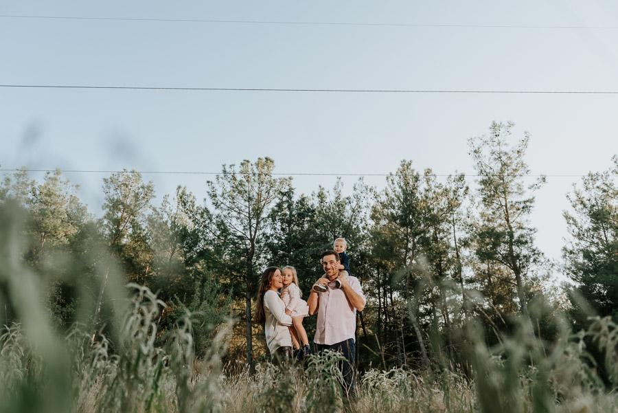 φωτογραφιση οικογενειας θεσσαλονικη