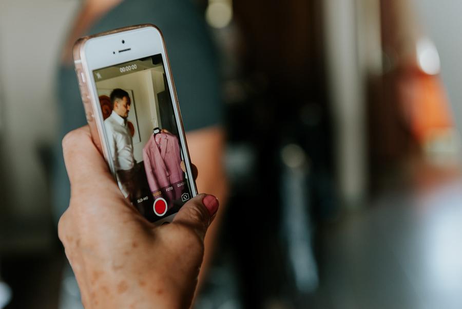 φωτογραφιες γαμου βαπτισης νεα σκιωνη χαλκιδικη