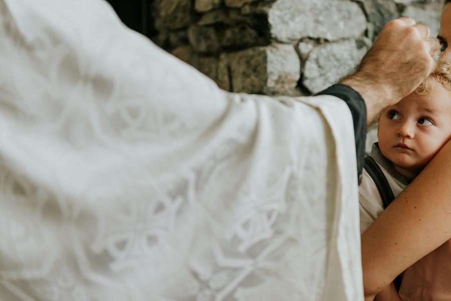 φωτογραφιες βαπτισης θεσσαλονικη