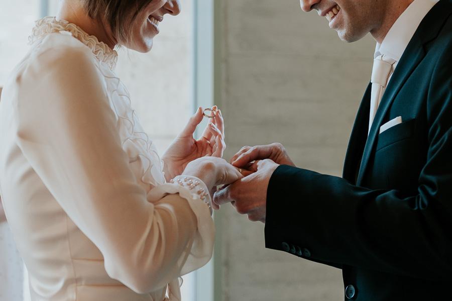 φωτογραφιση πολιτικου γαμου θεσσαλονικη
