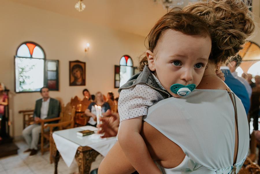φωτογραφιση βαπτισης λουτρα αγιας παρασκευης χαλκιδικη