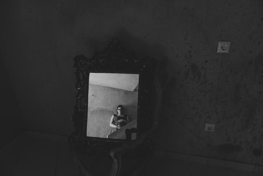 φωτογραφισεις εγκυμοσυνης θεσσαλονικη