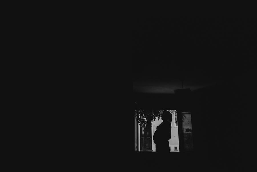 φωτογραφιση εγκυου στη θεσσαλονικη